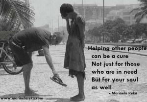 Helping-Others-Shoes[1]